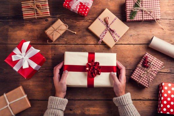 ImmoCompass wünscht frohe Weihnachten!