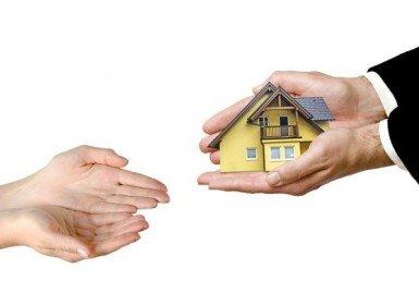 Immobilienmakler Leverkusen - ImmoCompass