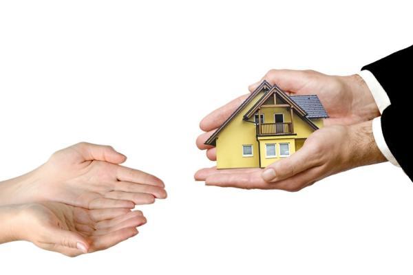 Geerbte Immobilien: Zügig verkaufen oder besser behalten?