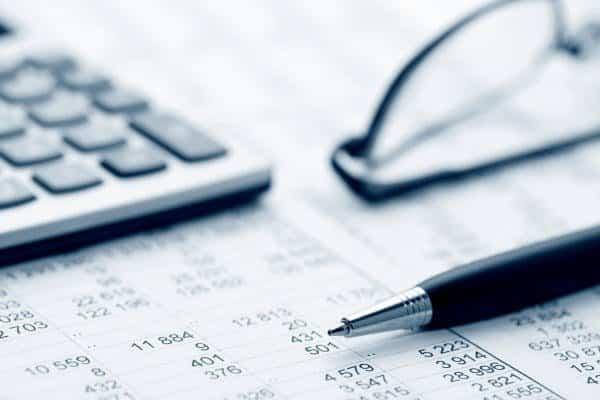 Beim Immobilienkauf fallen auch Nebenkosten an!