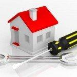 Fünf Tipps zum Werterhalt Ihrer Immobilie