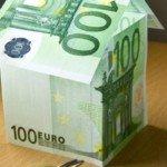 Mit einer guten Immobilien-Finanzierung zügig zum Ziel