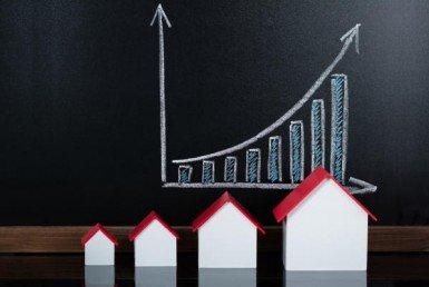 Preisentwicklung und Zukunftspotenzial