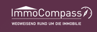 ImmoCompass * Ladenlokal/Büro/Lager in City naher Lage